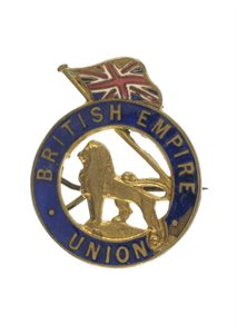 British Empire Union