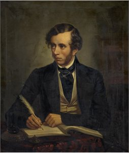 William Thompson 1805-52 (1859)