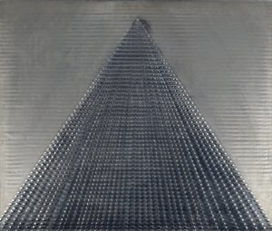 Pyramid of Light (1964)
