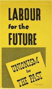 Labour for the Future