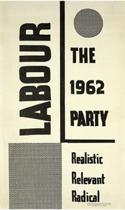 Labour the 1962 Party