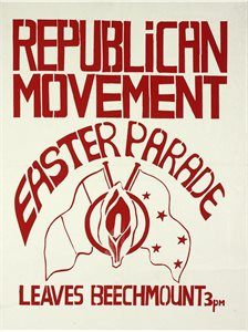 Republican Movement