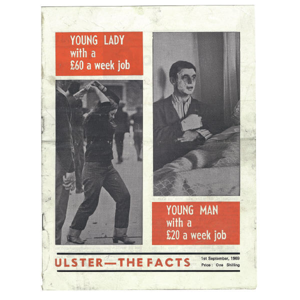 11-Ulster_the_facts_a_leaflet_from_September_1969
