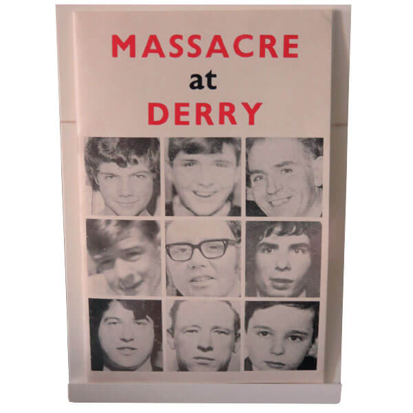 13-Massacre_in_Derry_booklet_published_1972_by_NICRA_after_Bloody_Sunday