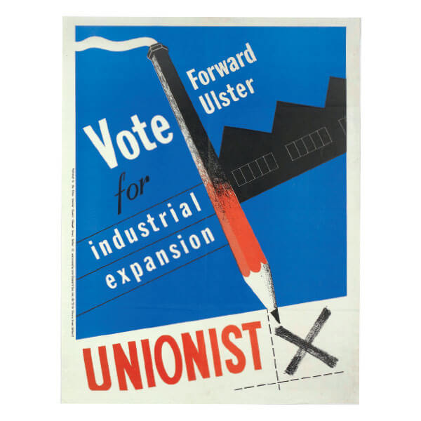2-Unionist_Party_poster_from_the_Stormont_general-election_campaign
