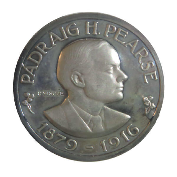 4-Patrick_Pearse medal_issued_in_1966