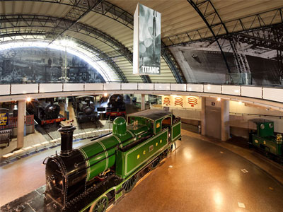 transport-gallery-transport-museum
